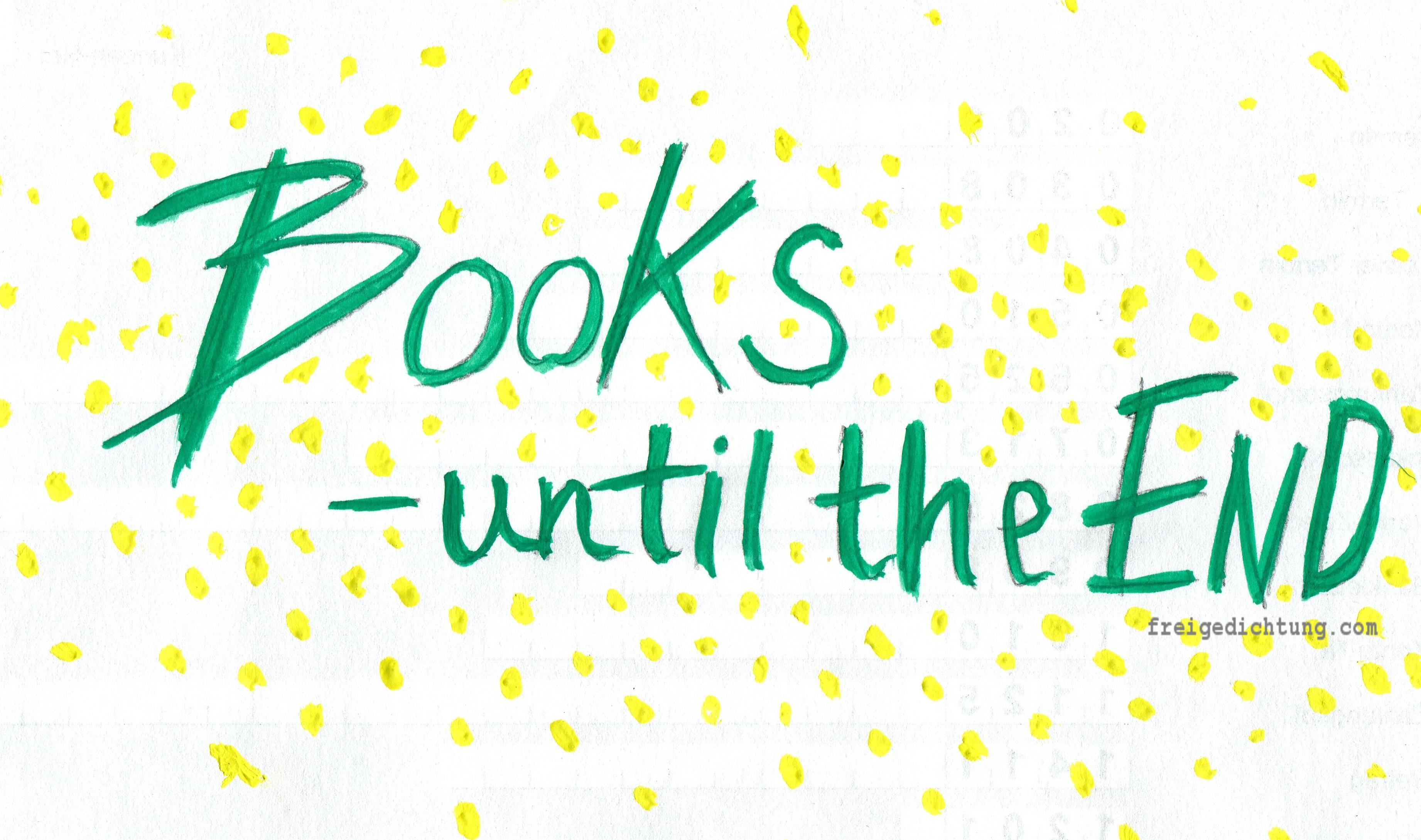 01-header-books-until-the-end