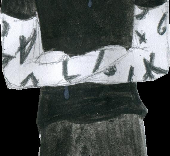 [Persönlichkeiten] Jace Wayland/Herondale/Lightwood – whatever?