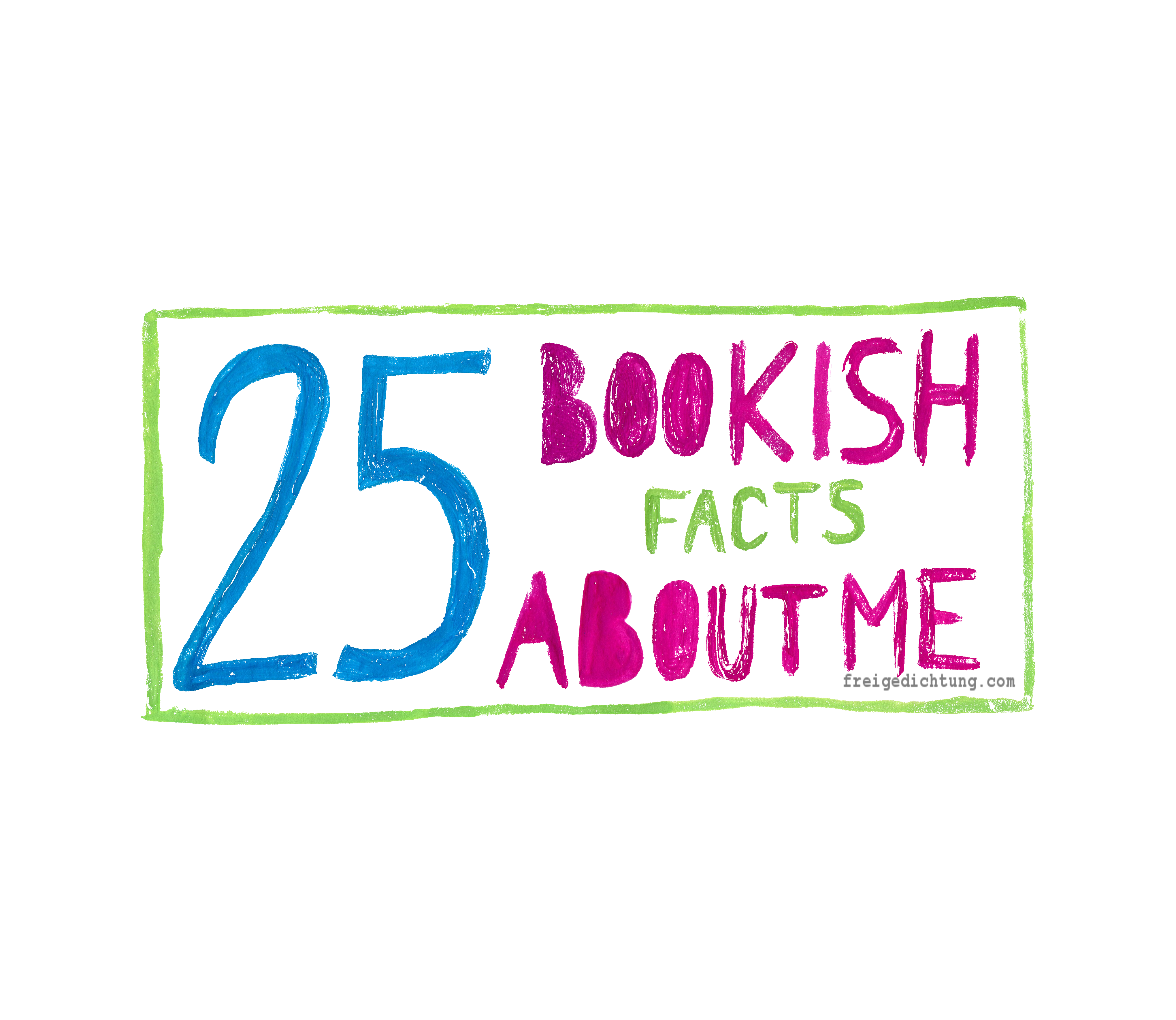 08-header-25-bookish-facts-about-me
