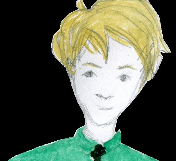 [Persönlichkeiten] Draco Malfoy – der Junge, der uns lehrte, dass man nicht böse geboren wird