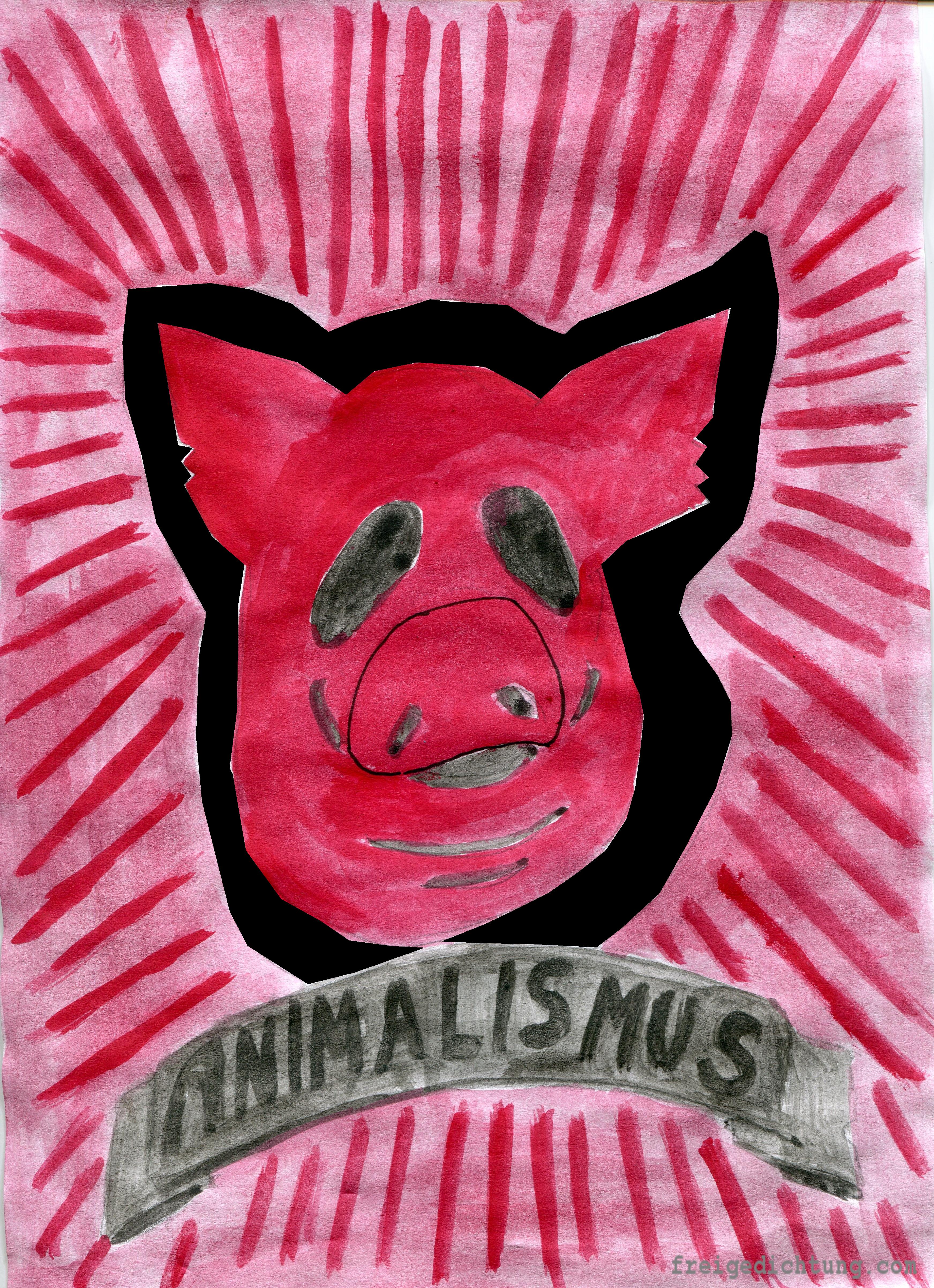 10-farm-der-tiere-plakat