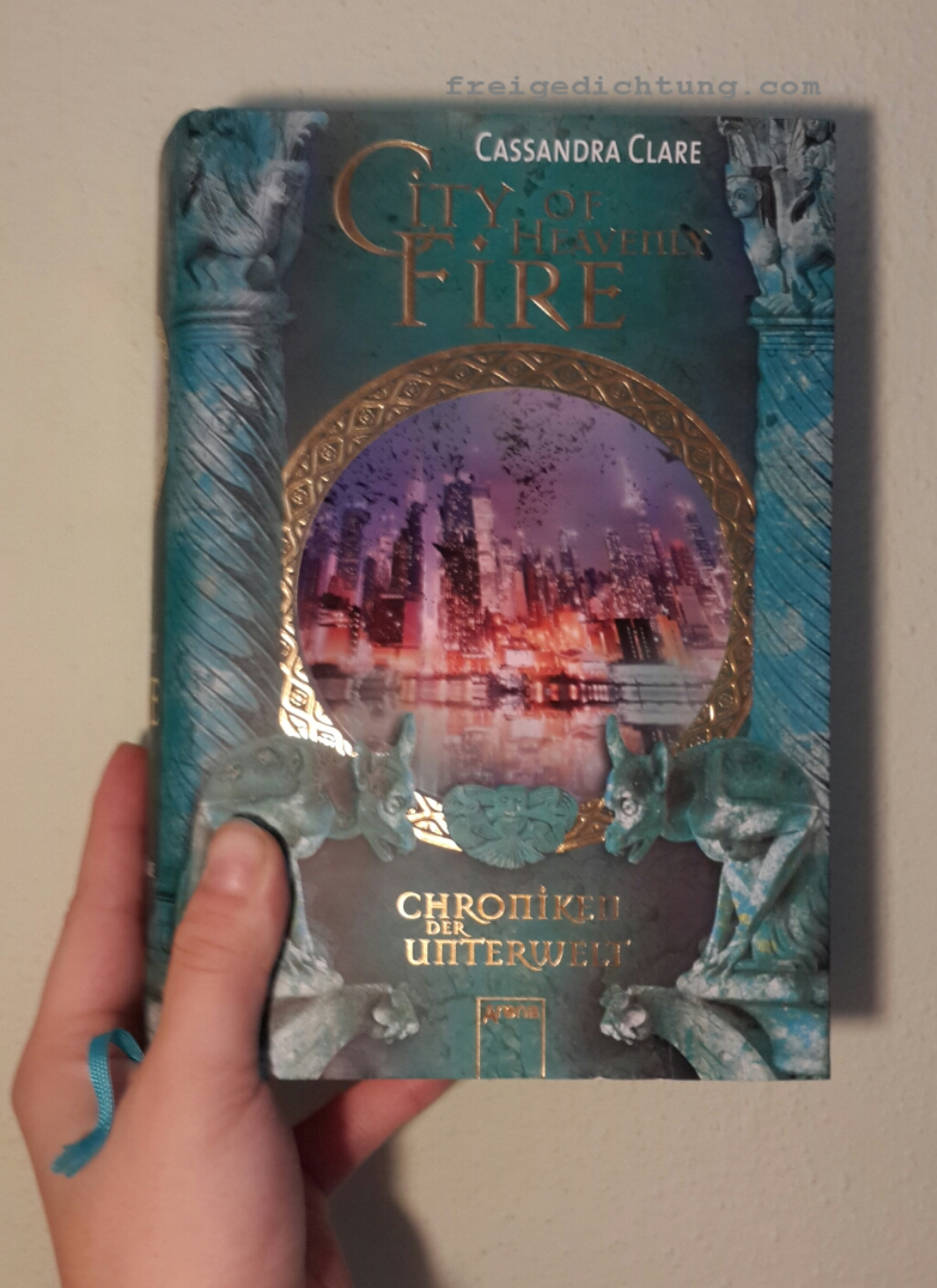 14-city-of-heavenly-fire