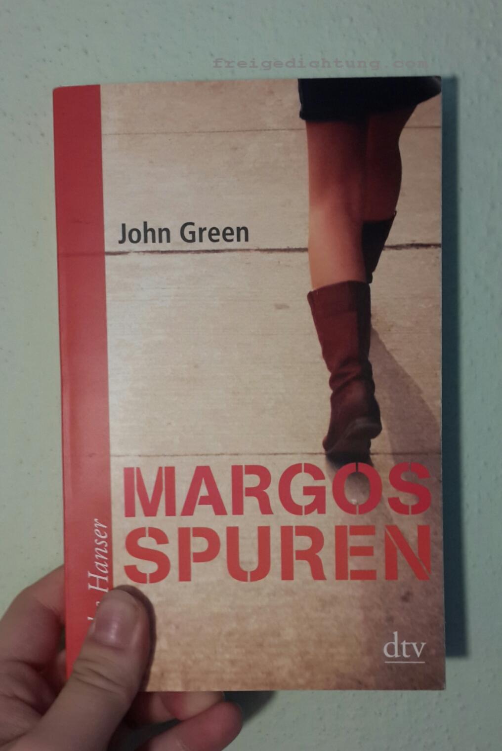 15-margos-spuren
