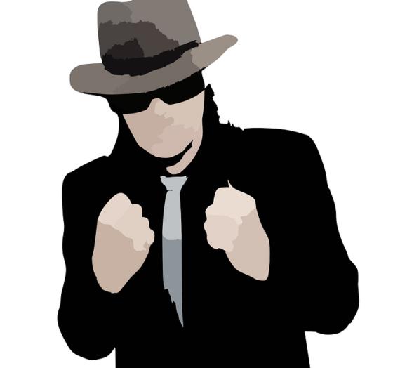 [Persönlichkeiten] Udo Lindenberg: Männer mit Hüten ♥
