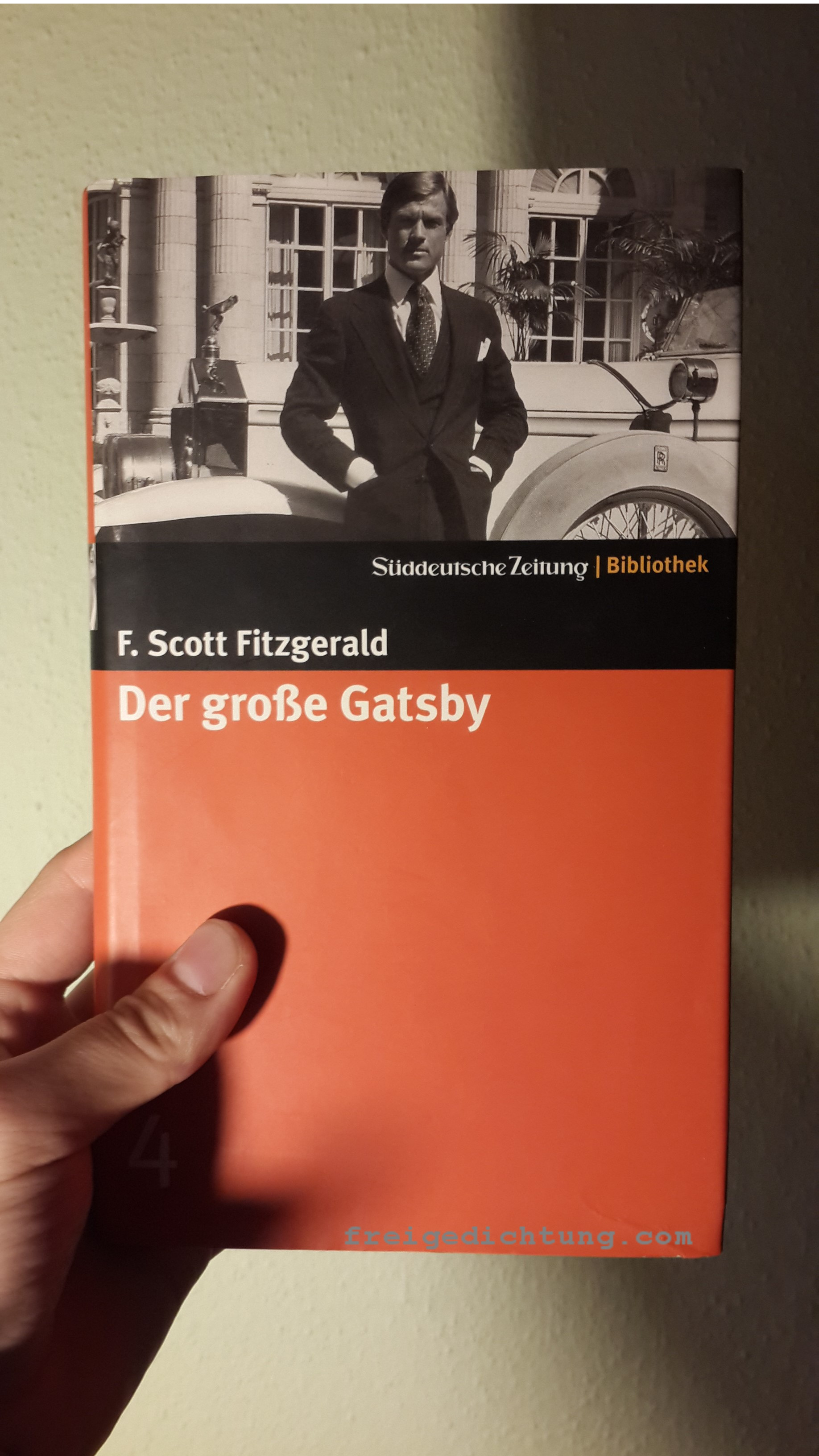 23-der-grosse-gatsby