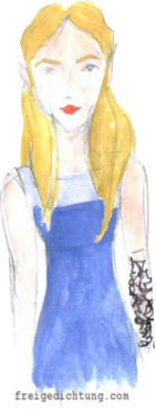 26-feyre-cursebreaker