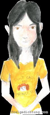 27-elena-aus-kindred-spirit