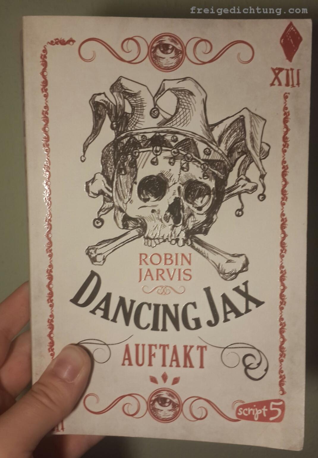 29-dancing-jax