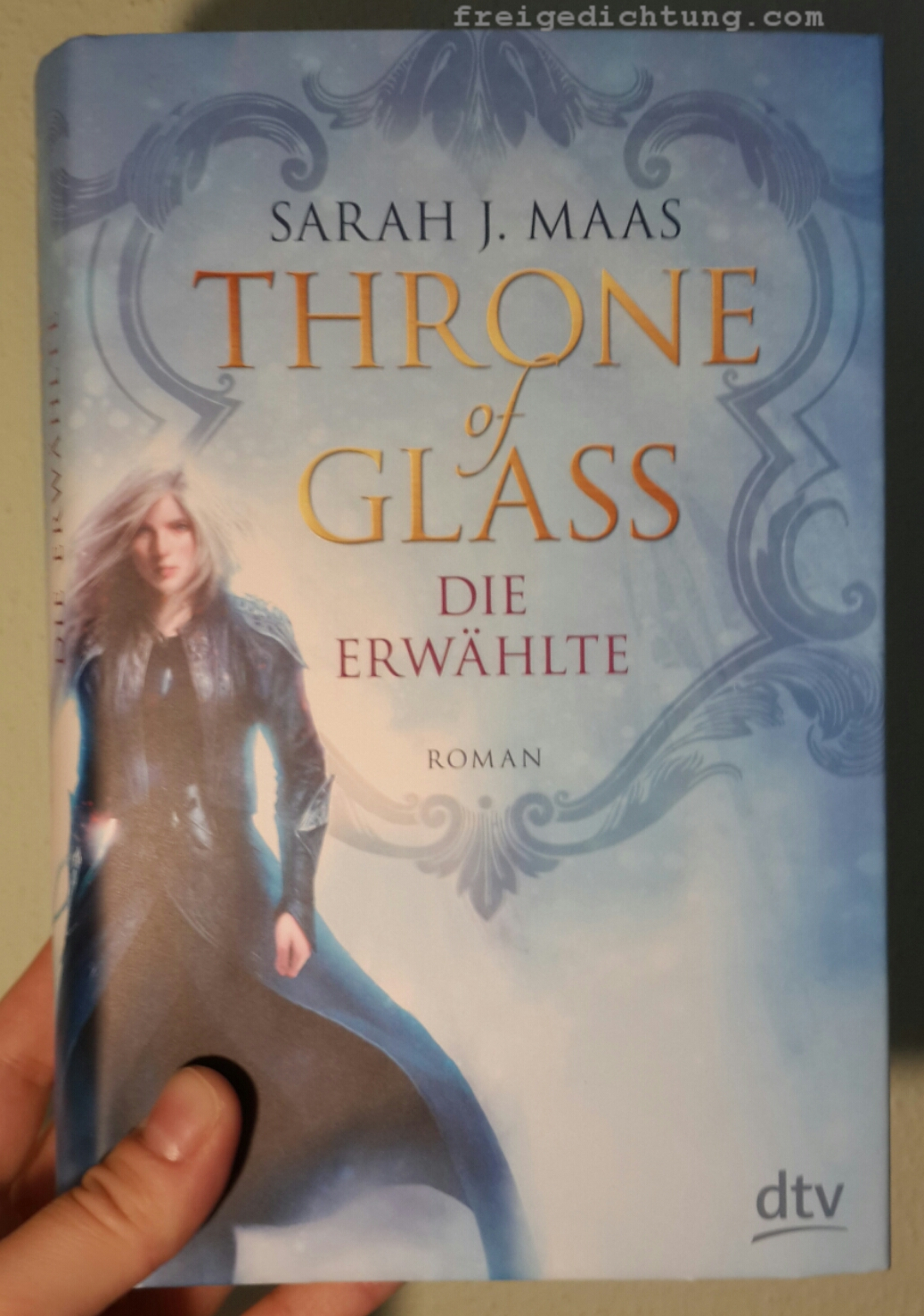 31-throne-of-glass