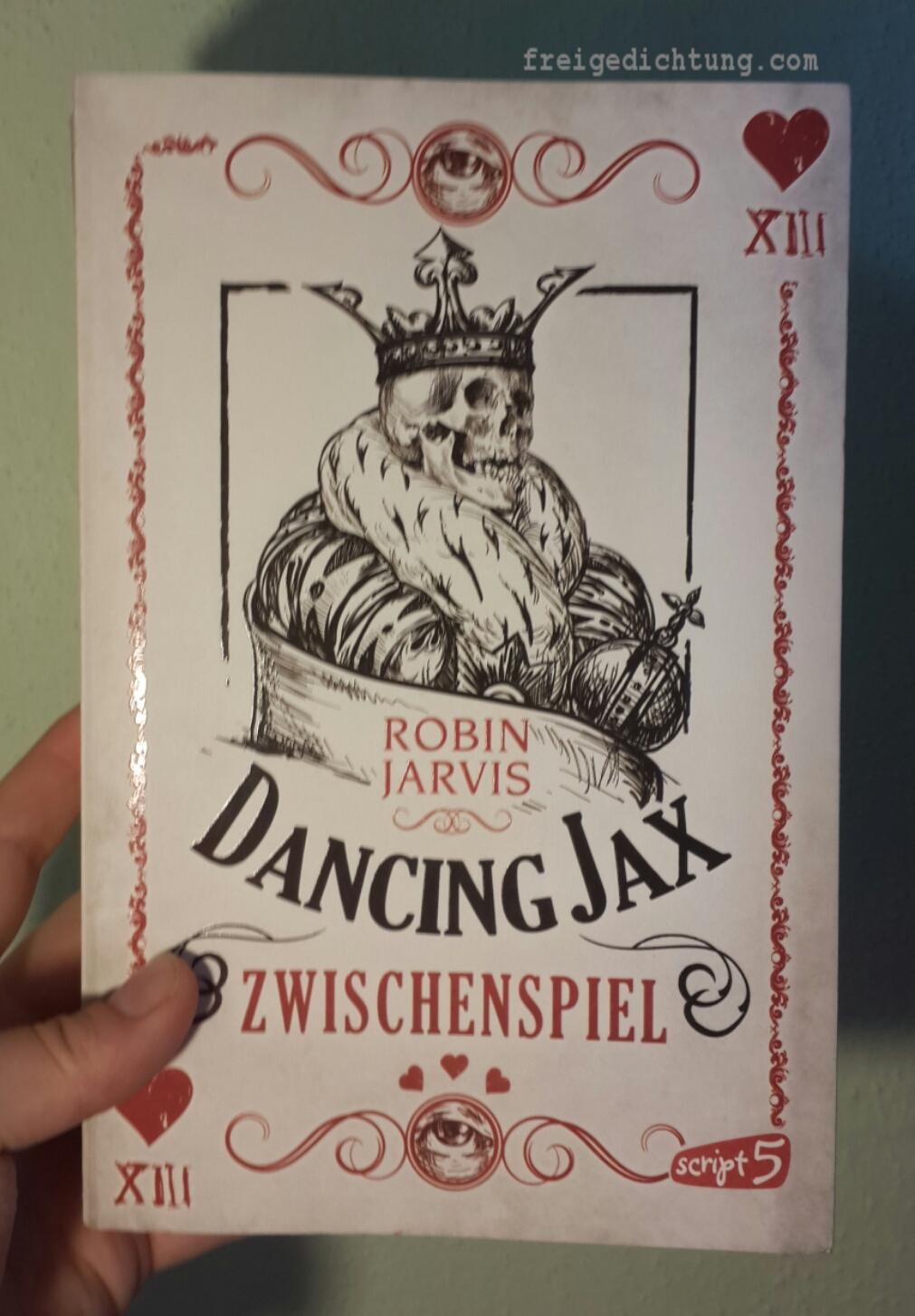 34-dancing-jax-2