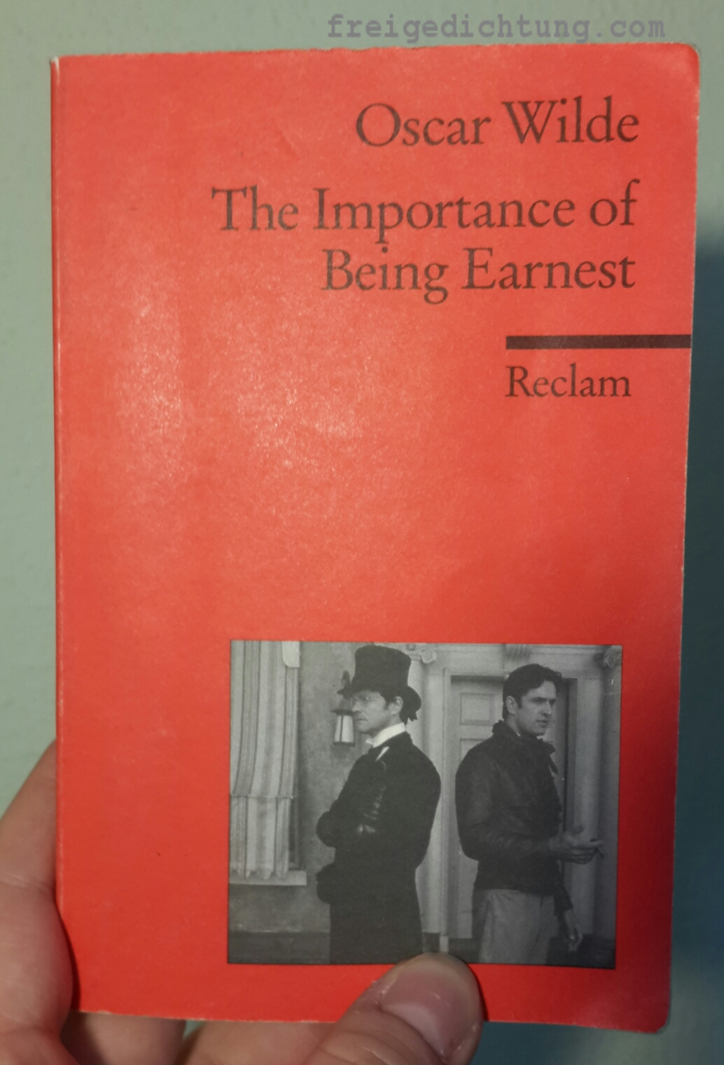35-the-importance-of-being-earnest