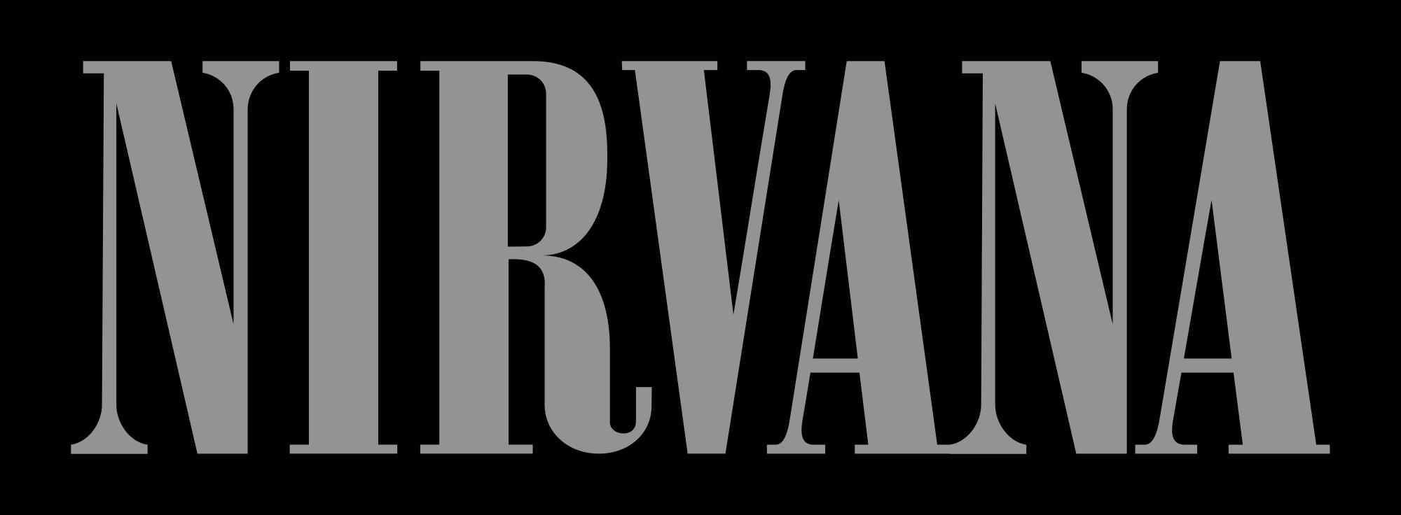 37-nirvana-logo