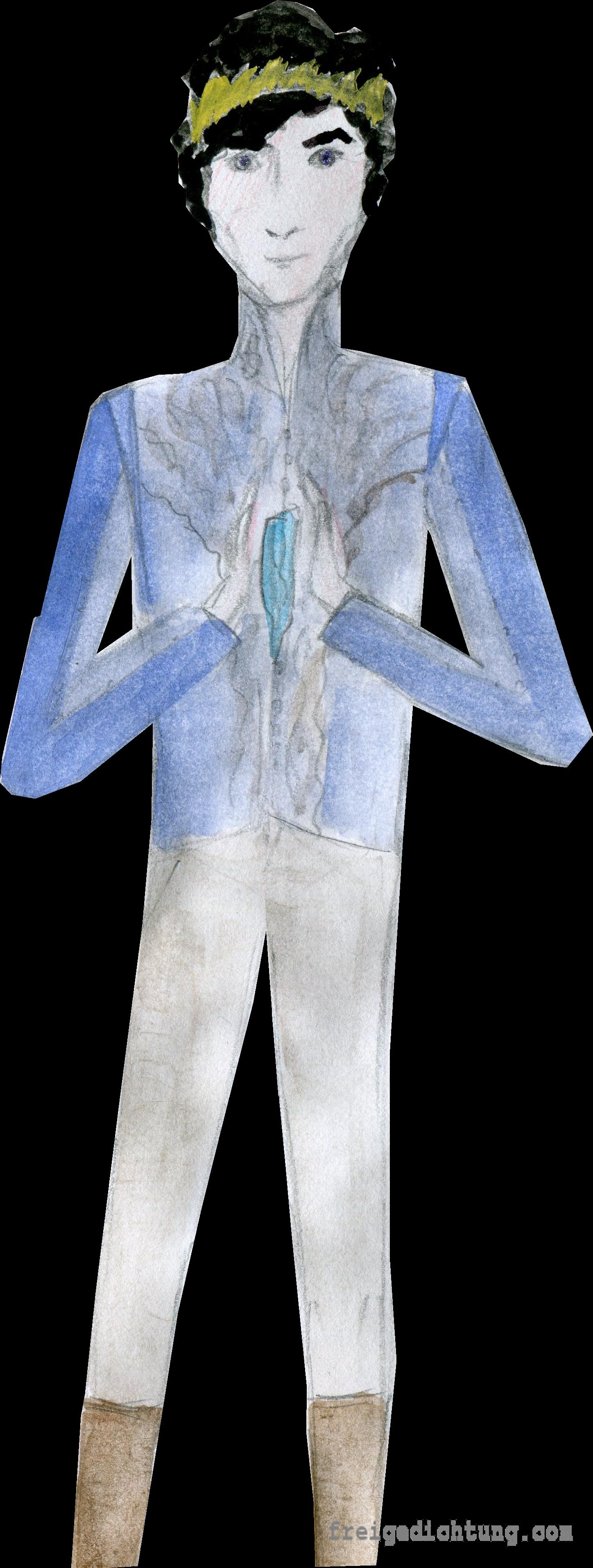 39-dorian-havilliard