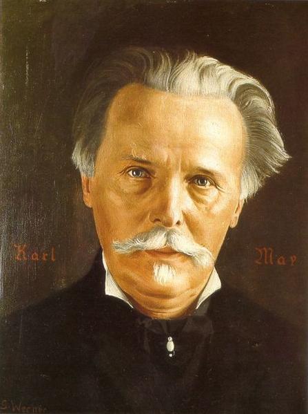 41-karl-may
