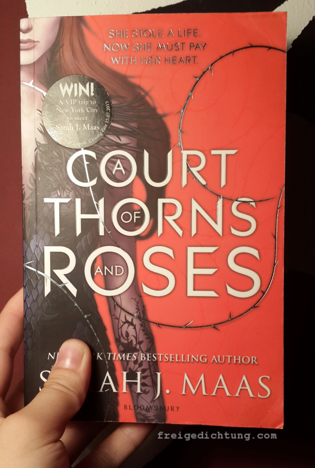 46-a-court-of-thornes-and-roses