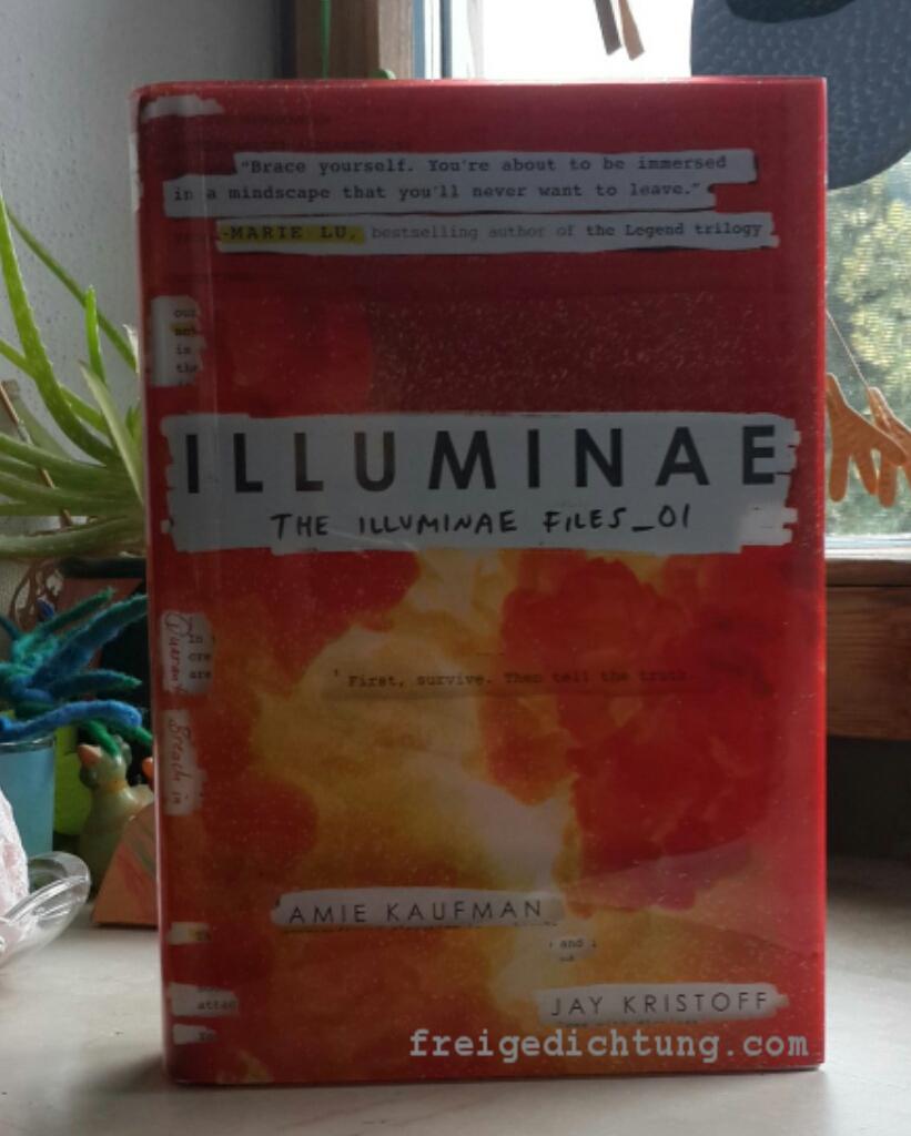 47-illuminae