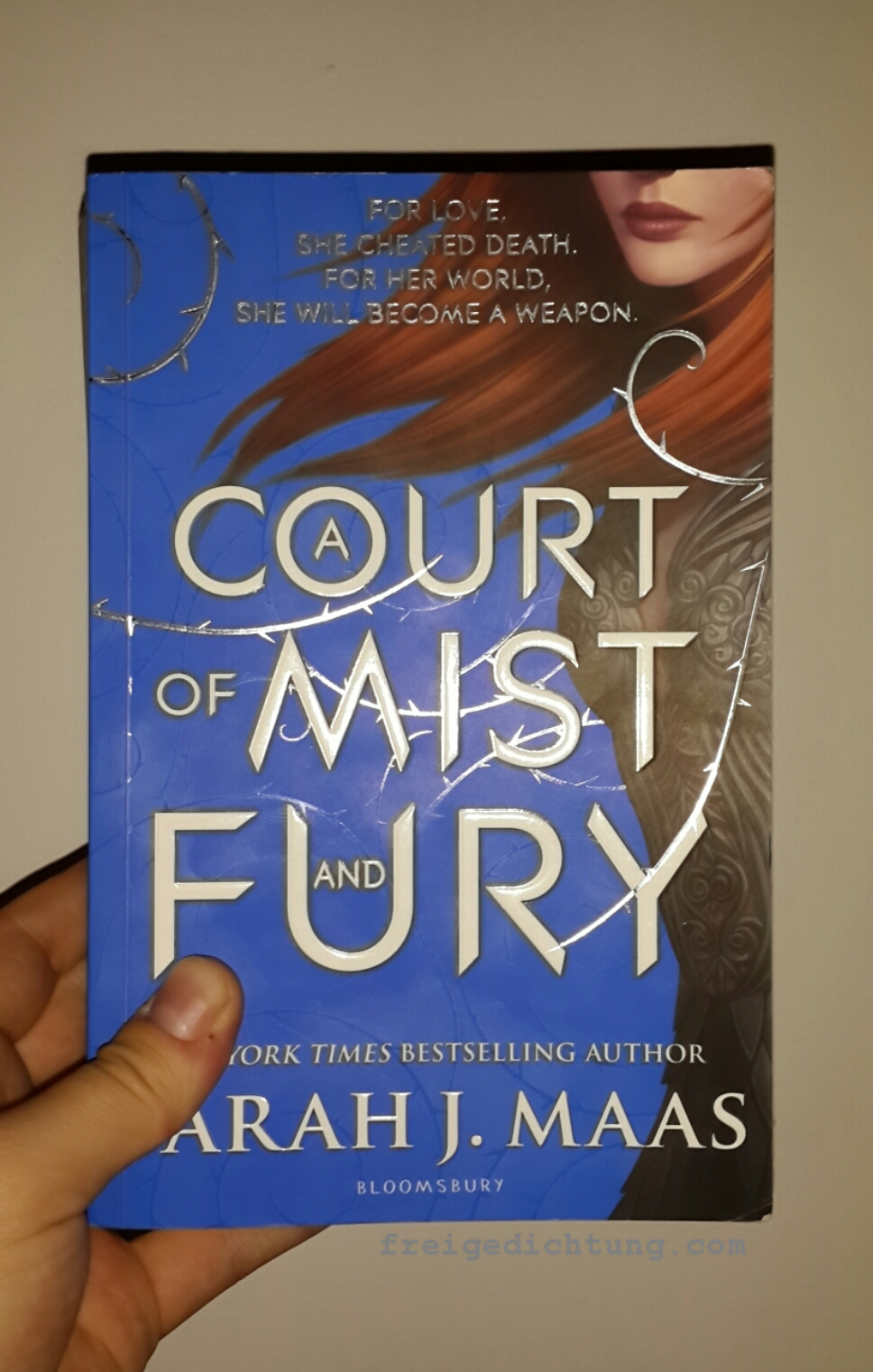 48-a-court-of-mist-and-fury