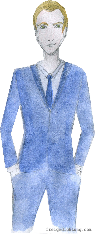 51-aaron-warner