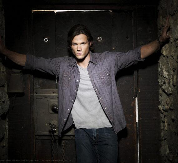 [Persönlichkeiten] Dean und Sam Winchester – Saving people, hunting things…
