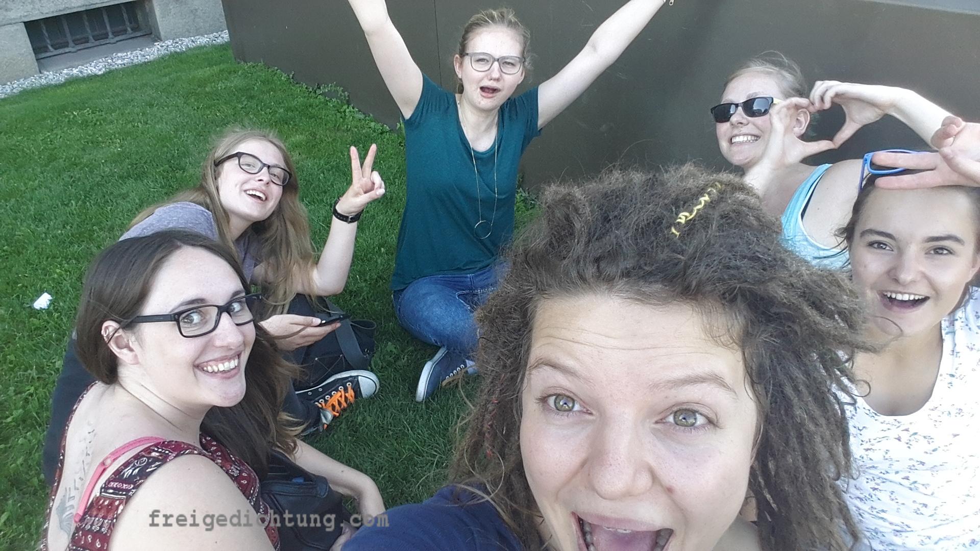bloggertreffen-2