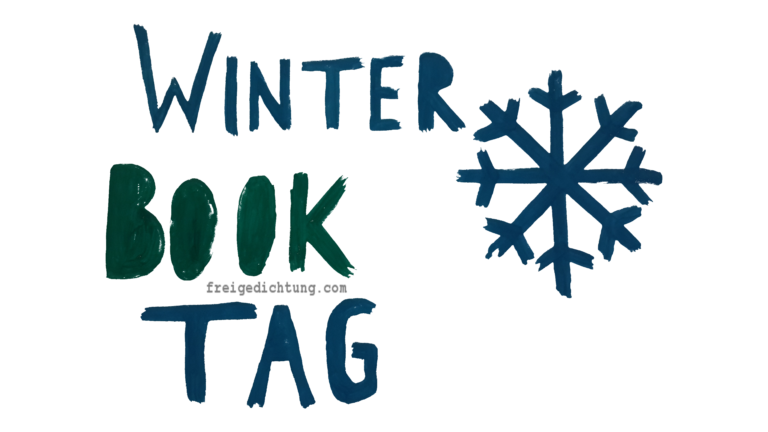 winter-book-tag-header