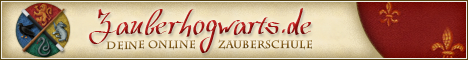 zauberhogwarts-leiste