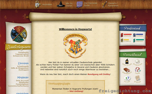 zauberhogwarts-screenshot