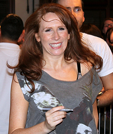 81-donna-noble-1
