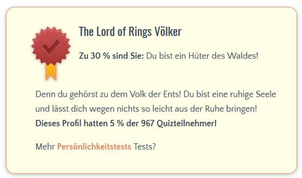 Herr der Ringe 2